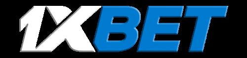 promo-1xbet.com