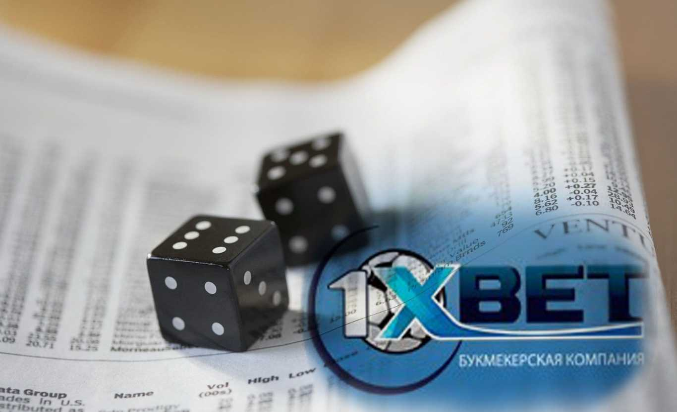 What you need to know about 1xBet TZ